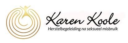 Karen Koole